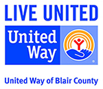 United Way of Blair County