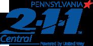 Pennsylvania 211